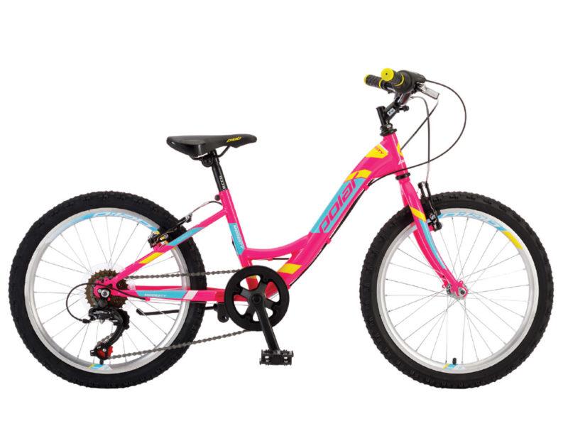 20-Polar-Modesty-pink