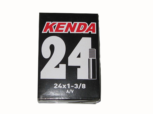 GUMA-UN-KENDA-24-X-1-3-8