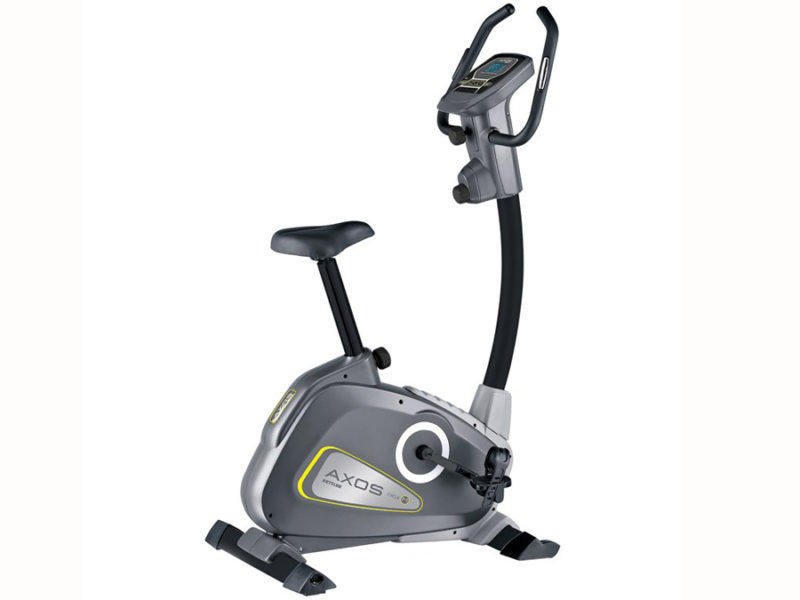 KETTLER-CYCLE-M