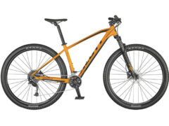 Scott-Aspect-940-2021-orange