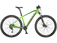Scott-Aspect-950-2021-zeleni