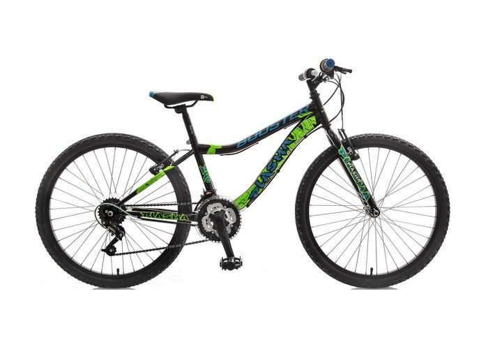 b240s0318-black-green