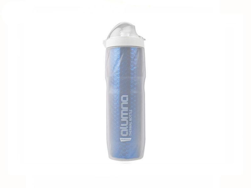 AluminaBlue