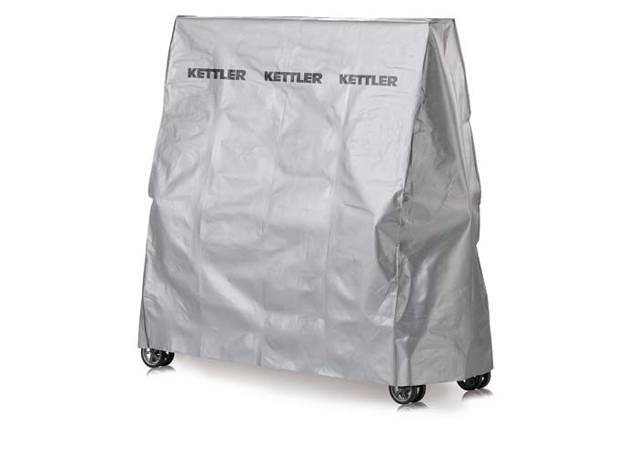 Kettler Pokrivac