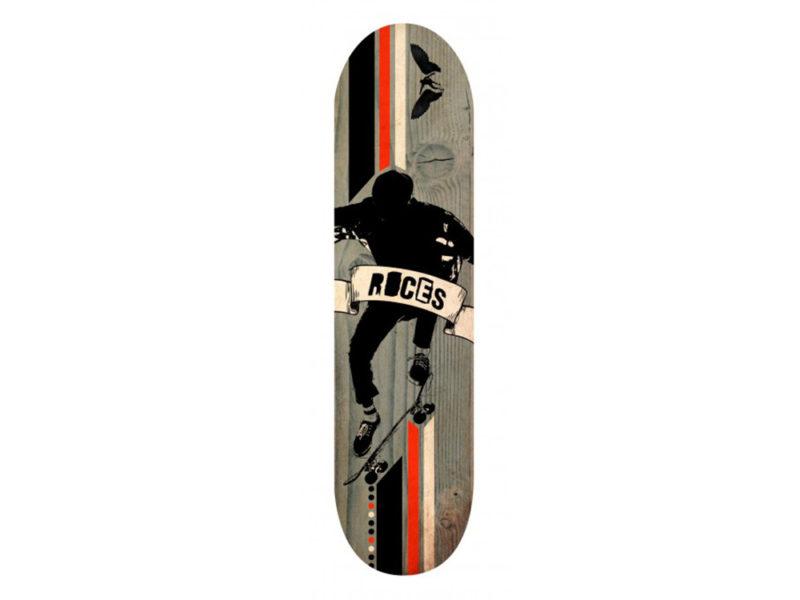 TRICK500