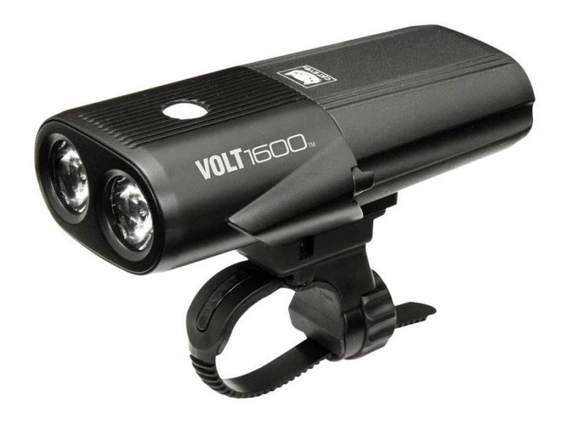 Volt1600