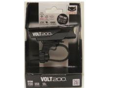 Volt200-1