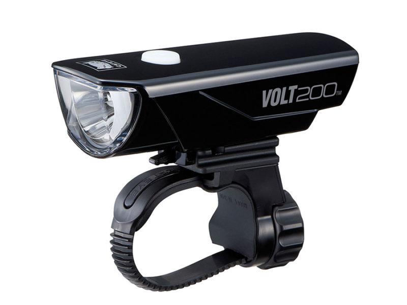 Volt200