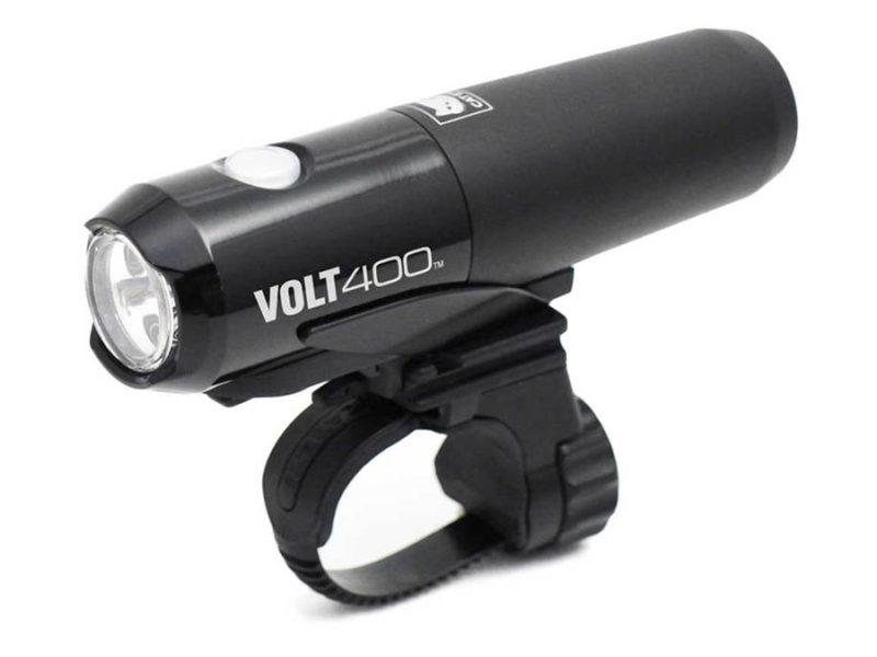 Volt400