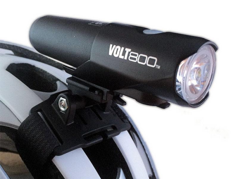 Volt800-1