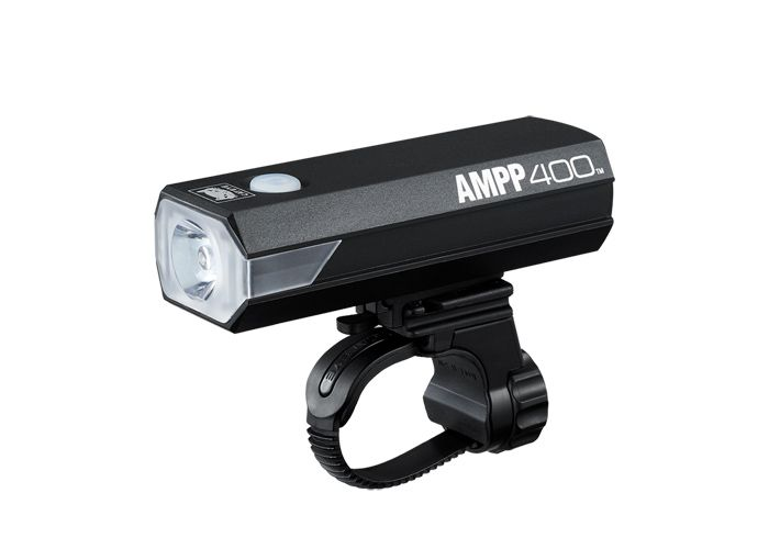 ampp400