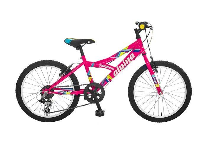 b201s0418-pink