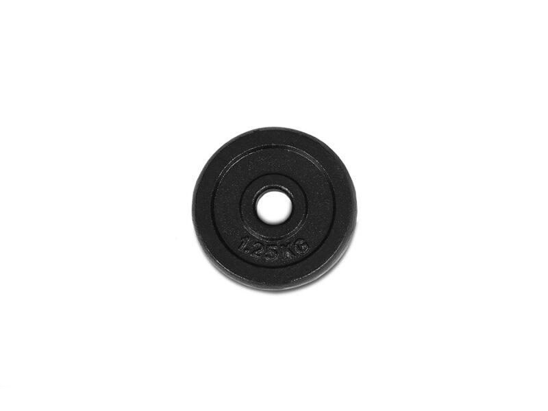 ploca-teg-1.25-kg
