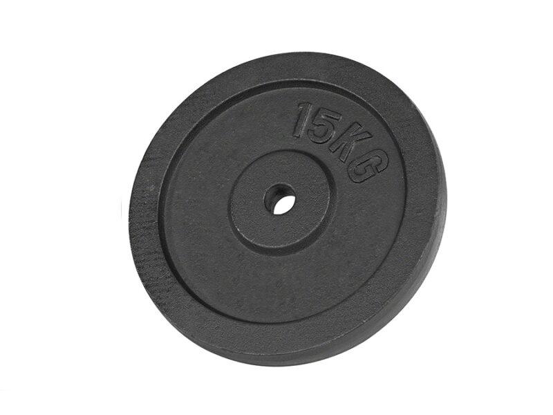 ploca-teg-15-kg