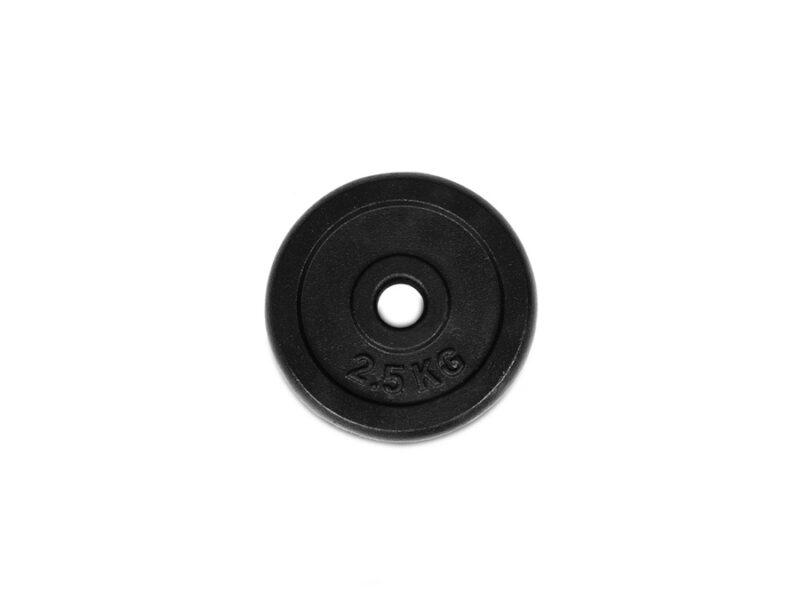 ploca-teg-2.5-kg