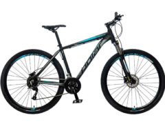 Polar-Mirage-Pro-black-blue-2020-1