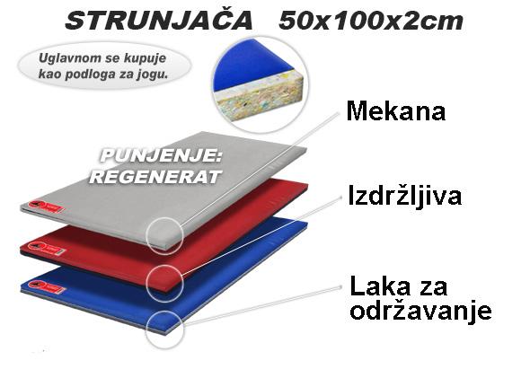 strunj_1