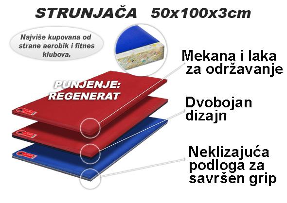 strunj_2-1