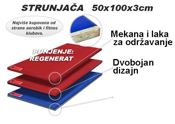 strunj_2