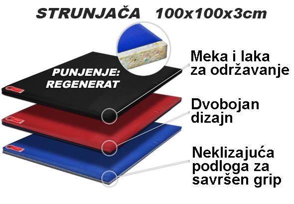 strunj_3-1