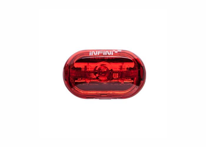 Infini-I-402R_1