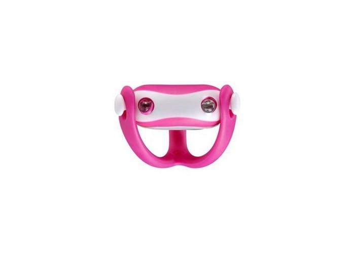 Infini-wukong-z-pink