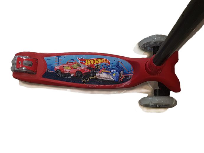 Hot-wheels2