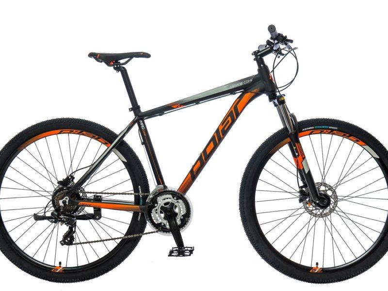 b292a0120-black-grey-orange