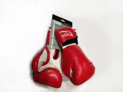 bokserske-crvene