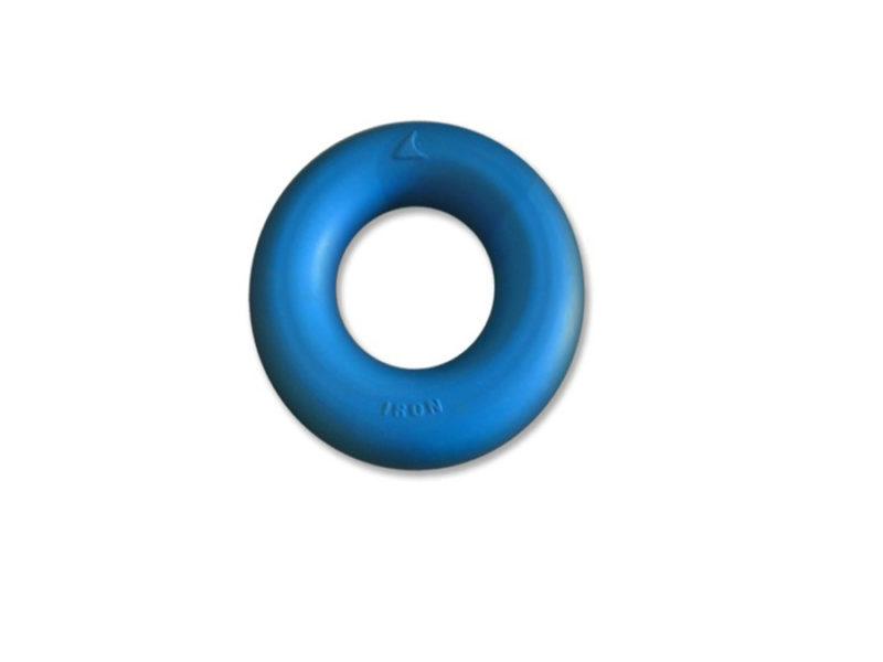 guma-za-saku-plava