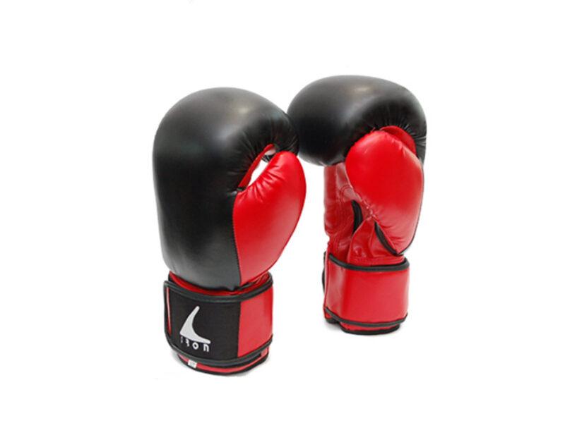 rukavice-za-box-iron