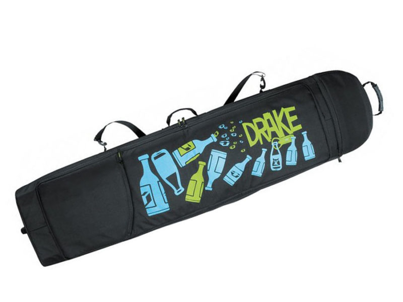Northwave_Drake_Padded_Wheeled_Snowboard_Travel_Bag_Large
