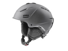 Uvex-p1us-2.0-gray-mat