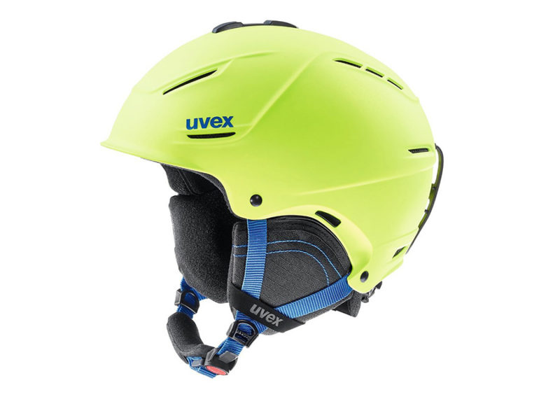 Uvex-p1us-2.0-lime-mat