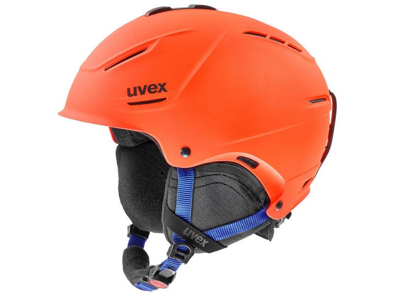 Uvex-p1us-2.0-orange