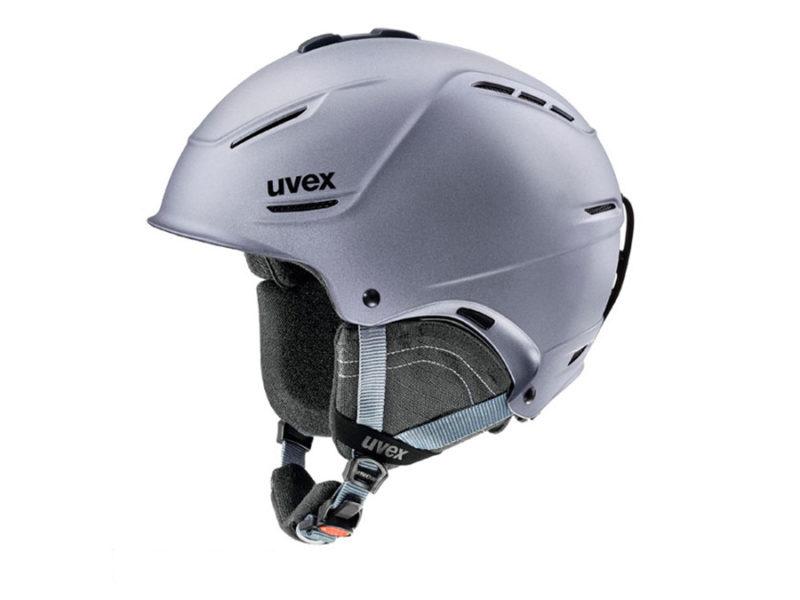 Uvex-p1us-2.0-strato-mat