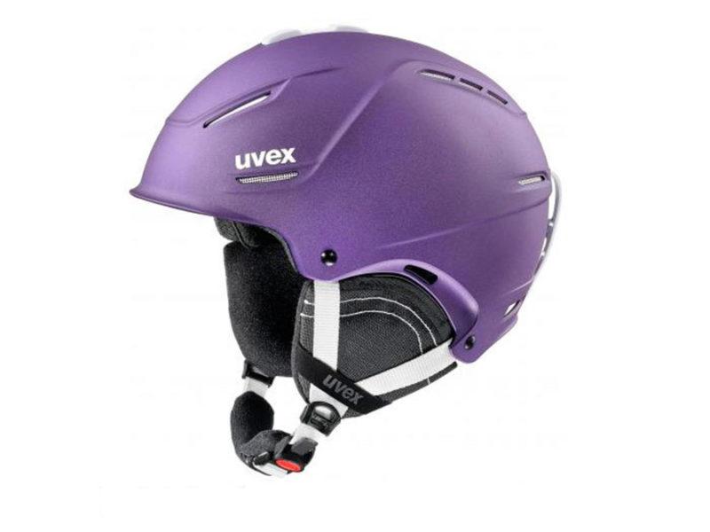 Uvex-p1us-2.0-violet