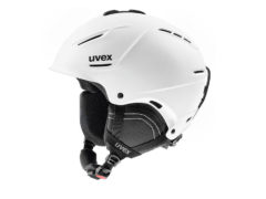 Uvex-p1us-2.0-white