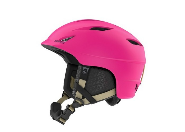 companion-pink
