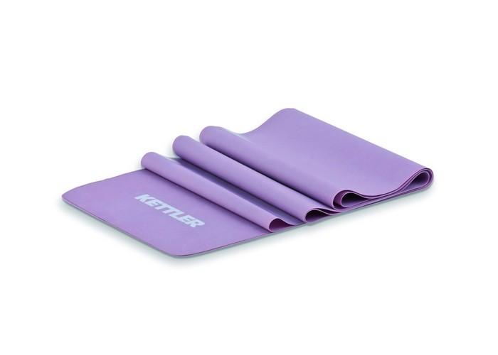kettler-pilates-traka