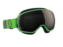 scott-lcg-green