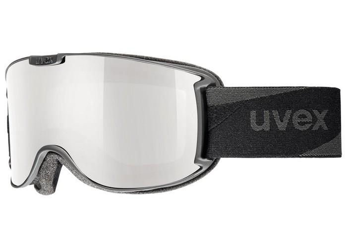 uvex-skyper-vp