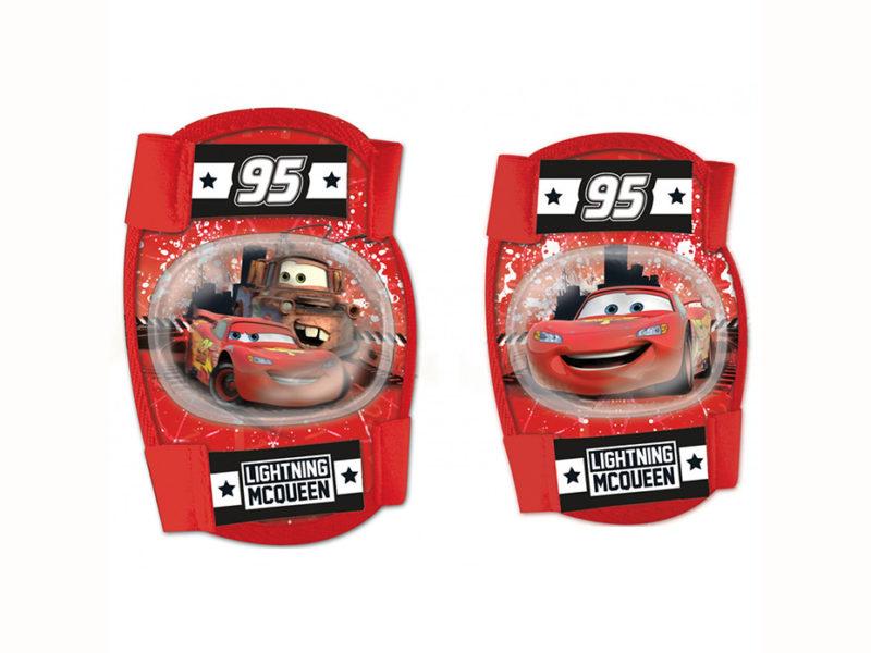 9006-ochraniacze-cars-big