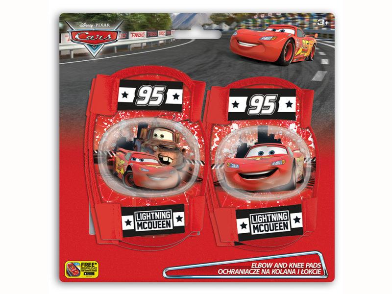 9006-ochraniacze-cars-big1