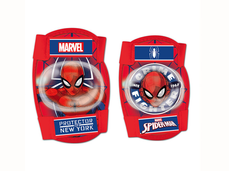 9063-ochraniacze-spider-man-big