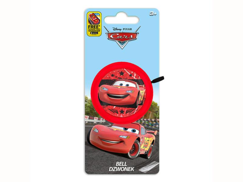 9100-bell-cars-big1