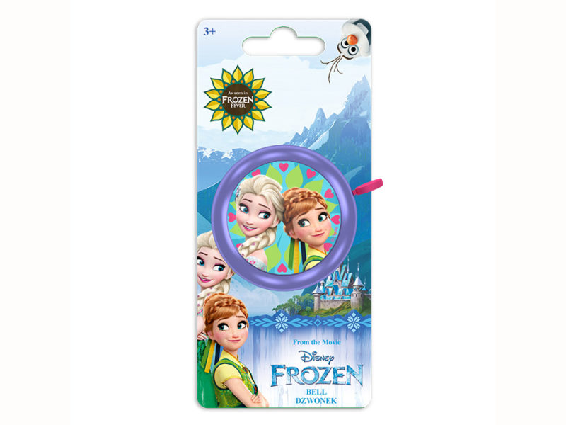 9101-bell-frozen-big2