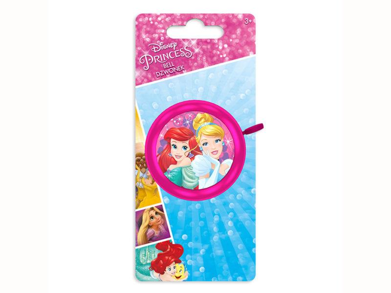 9104-bell-princess-big2