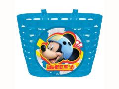 9202-bike-basket-mickey-big
