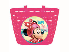 9203-bike-basket-minnie-big